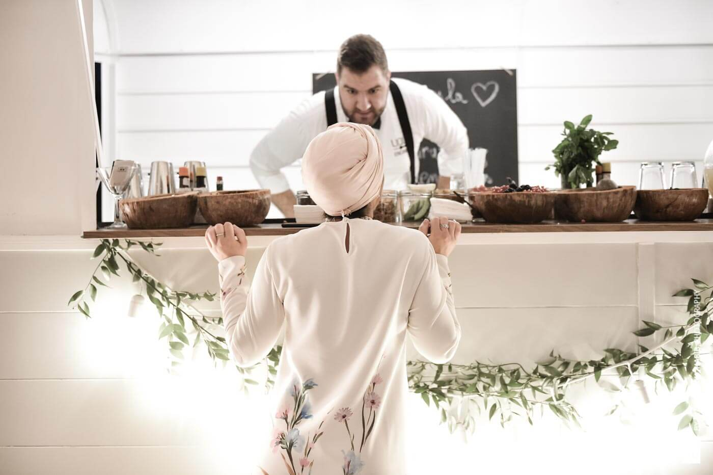 Wedding-Nadim-_-Nayla-By-Creation-Neuf-93081