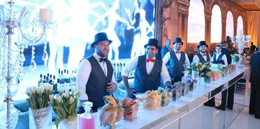 bartending-services-in-jordan